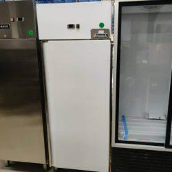 Industrikøleskab fra Amitek, demomodel