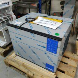 Isterningemaskine M202A, 240kg / 24t, DEMOMODEL