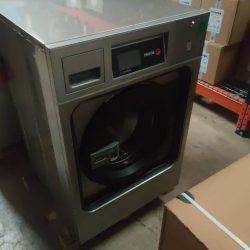 Industrivaskemaskine FAGOR LAP brugt til udlejning 2 måneder