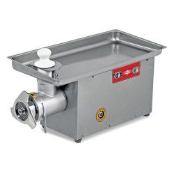 Kødhakker empero EM.01.p restsalg kn 1 stk. (400 kg / timen, 32mm hulskive)