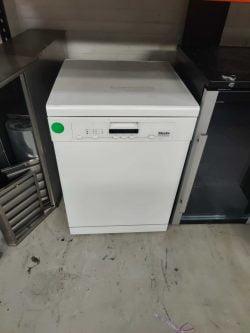 Industriopvasker, MIele Proff model, brugt