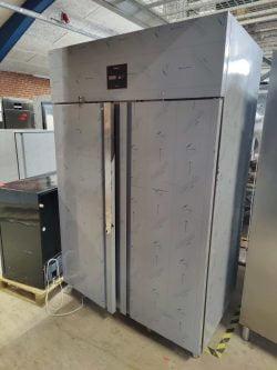 Industrikøleskab Fagor EAAFP-1602 TOPMODEL demomodel