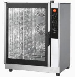 Industriovn 12 stik, Primax SME912, ny 2019 model