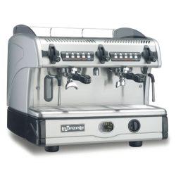 Espressomaskine, La Spaziale S5 Compact (2 grupper)