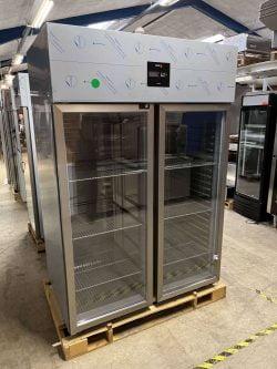 Displaykøleskab fra Fagor (bemærk uden lås), DEMOMODEL